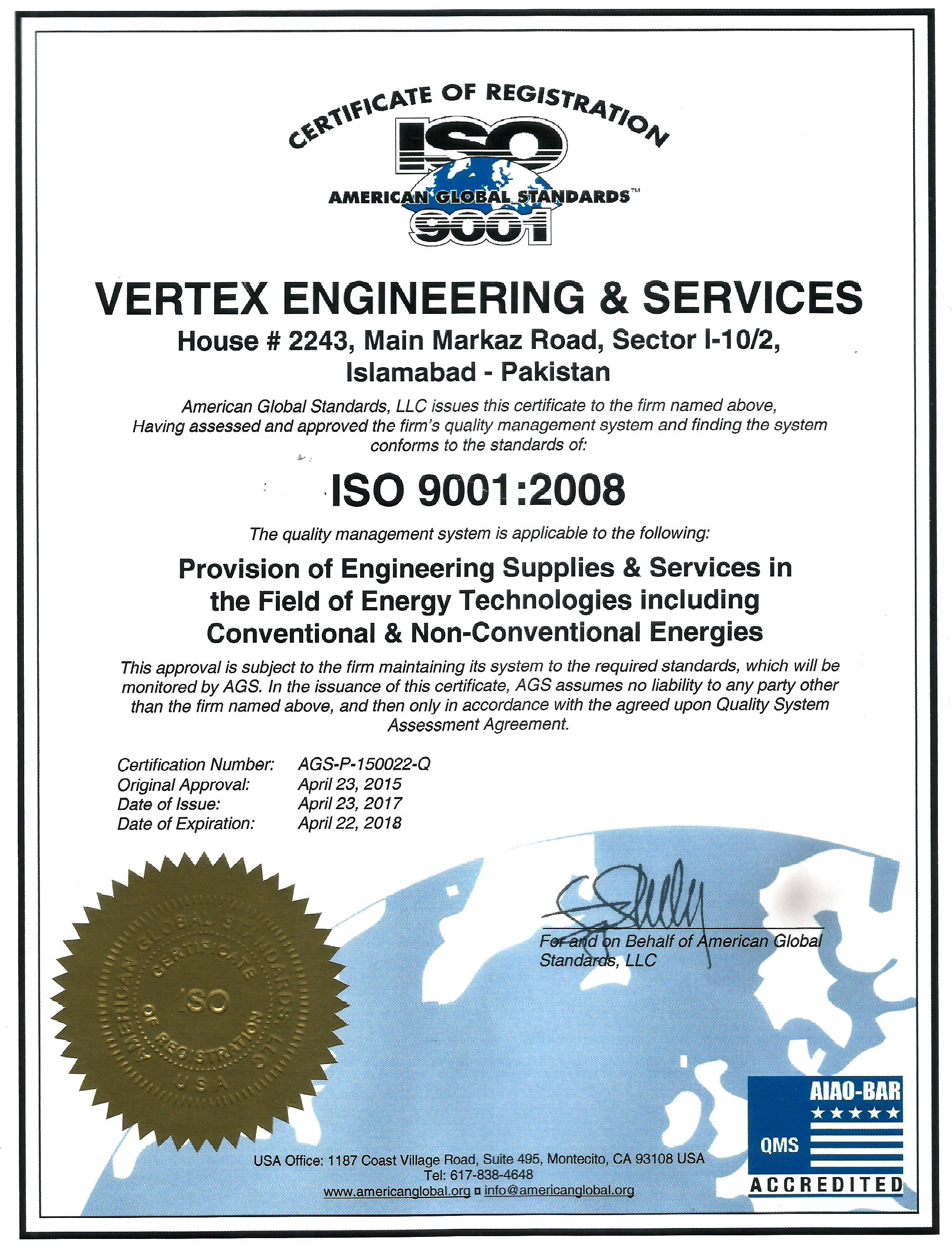 ISO-9001-2017-2018