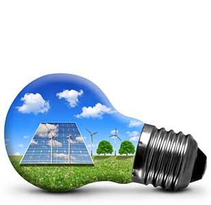 Solar engery company in Islamabad